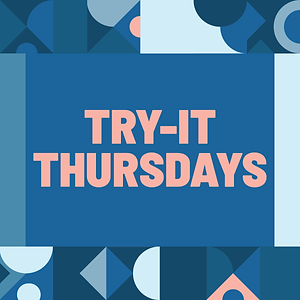 4985_GRCM_TryItThursday_1200x1200-01.png