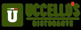 Uccellos Sports Lounge_Horiz_Logo_Final_