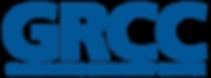 grcc_logo_294_350px.png