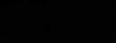 E&V Logo - Primary-Black-outlines-01.png