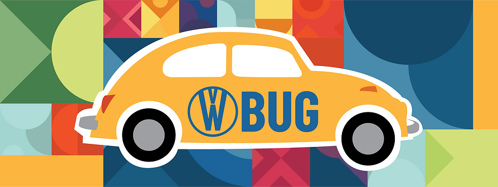 6128_GRCM_VWBug_WebHeader-01.png