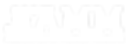 Association_MidwestMuseums_Logos_REVERSE