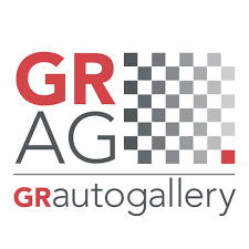 GR_Auto_Gallery_Logo.png