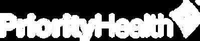 PriorityHealth logo_horizontal_white.png