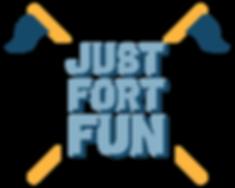 4820_GRCM_JustFortFun_WebAssets_900x900-