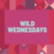 4985_GRCM_WildWednesdays_1200x1200-01.pn