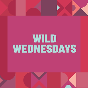 4985_GRCM_WildWednesdays_1200x1200-01.pn