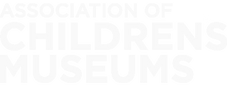ACM_Logo_Reverse.png