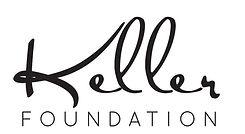 Keller_Logo_Single_FINAL_020613.jpg