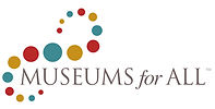 museums-for-all-logo_rgb.jpeg