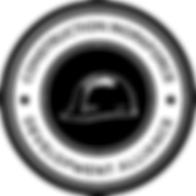 CWDA_Logo_BadgeOnly.png