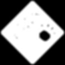 PAWS_Logo_EDIT_Reverse.png