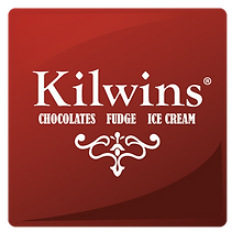 Kilwins Logo.png