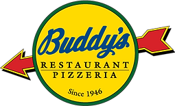 BuddysPizza_Logo copy.png