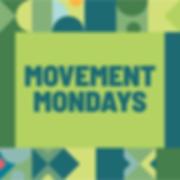 4985_GRCM_MovementMondays_1200x1200-01.p