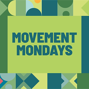 4985_GRCM_MovementMondays_1200x1200-01.p