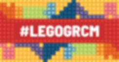 4985_GRCM_LegoContest_FacebookLink_1200x