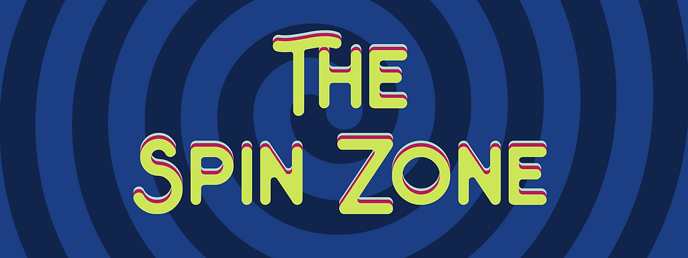 SpinZone_web_banner_3000x1125.png