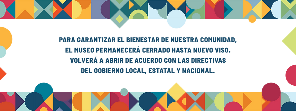 Spanish GRCM Closed web banner.png