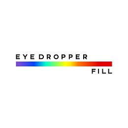 EyeDropperFill