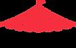 Circus Logo (1).png
