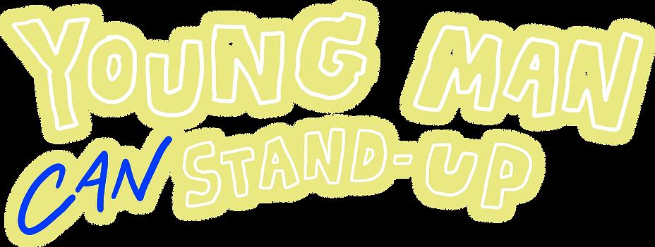 youngman logo.png