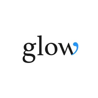 Glow Story