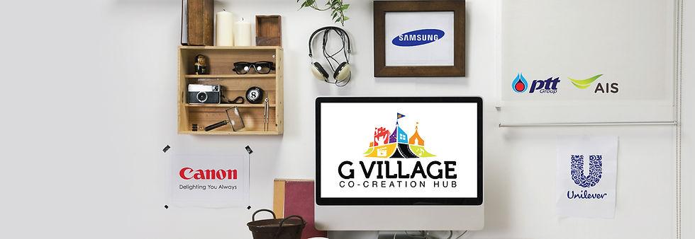 Banner Web G-Village-02.jpg