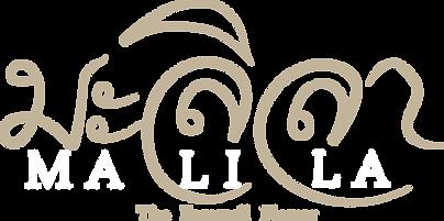 malila logo.png