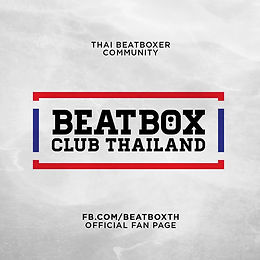 Beatbox Club