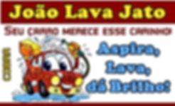 joão_lava_jato.jpg