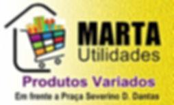 Marta_Utilidades.jpg