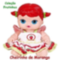 boneca-morango.jpg