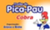 Pica-pau trailer.png