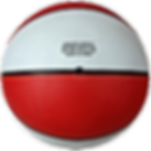 bola-basquete-piscina.png