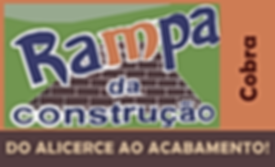 Rampa_da_construção.png