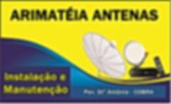 arimatéia_antenas.jpg