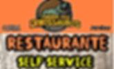 parque-dos-dinossauros-restaurante.jpg