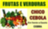 CHICO_CEBOLA.jpg