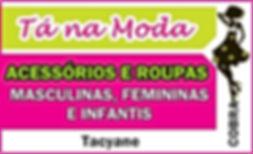 Tacyane_modas.jpg