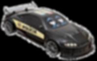 carro-de-polícia.png