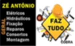 Zé Antônio.jpg