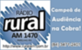 Rádio_rural_am_parelhas.png