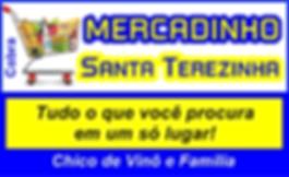 Mercadinho-Santa-Terezinha.png