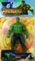 Avengers - Hulk.jpg