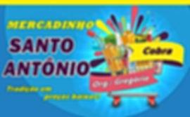 mercadinho_santo-antônio.jpg
