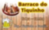 Barraco do Tiq.png