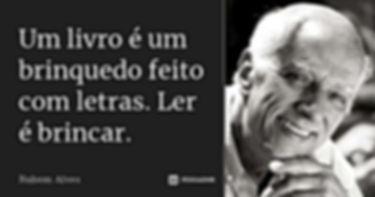 Rubem-Alves.jpg