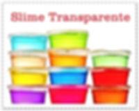 slime-transparente.jpg