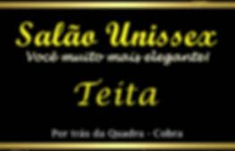 salão_unissex_teita.jpg